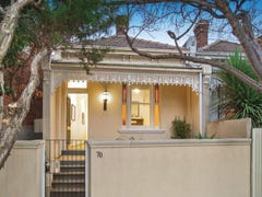 70 Surrey Road, South Yarra, Vic 3141
