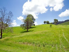 Lot 6 Royston Road, Dayboro, Qld 4521