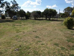 Lot 1 -3 Catherine St, Clifton, Qld 4361