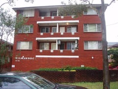 9/24 First Avenue, Eastwood, NSW 2122