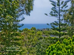 21 West Coast Highway, City Beach, WA 6015