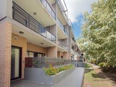 13/13-15 Howard Avenue, Northmead, NSW 2152