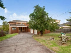 77 New Road, Oak Park, Vic 3046