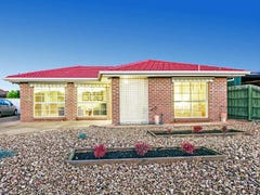 2 Shearwater Court, Hoppers Crossing, Vic 3029
