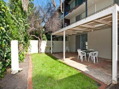 8/58 Second Avenue, Mount Lawley, WA 6050