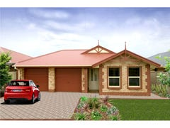 17 Lucerne Grove, Findon, SA 5023