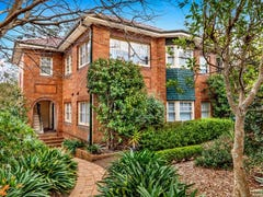 Unit 4/154 Pacific Highway, Roseville, NSW 2069