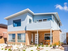 16 Eton Road, Torquay, Vic 3228