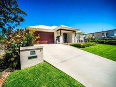 21 Mooring Avenue, Corlette, NSW 2315