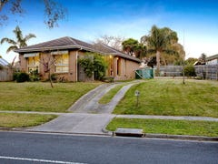 43 Gattinara Drive, Frankston, Vic 3199