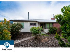 19 Waratah Road, Risdon Vale, Tas 7016