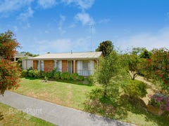 1 Curtis Court, Leopold, Vic 3224