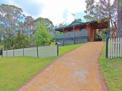 57 John Street, Hazelbrook, NSW 2779