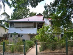 50 Cathcart Street, Girards Hill, NSW 2480