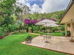 38 Aqua Promenade, Currumbin Valley, Qld 4223