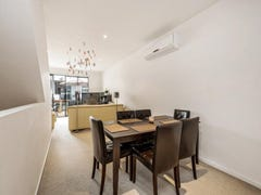 7 Smyth Mews, North Melbourne, Vic 3051