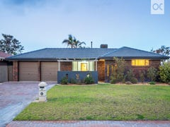 47 Ellaway Avenue, North Haven, SA 5018