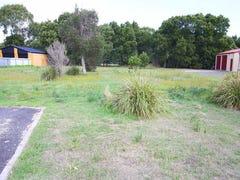 11  Blackwood Court, Port Sorell, Tas 7307