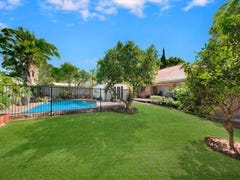 16 Stafford Road, Artarmon, NSW 2064