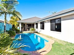 24 Dotterel Crescent, North Lakes, Qld 4509