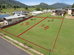 Sovereign Heights Estate, Murwillumbah, NSW 2484