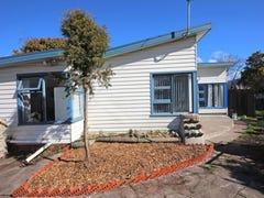 16a Elmsleigh Road, Derwent Park, Tas 7009