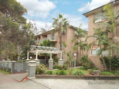 4/79-85 Stapleton Street, Pendle Hill, NSW 2145