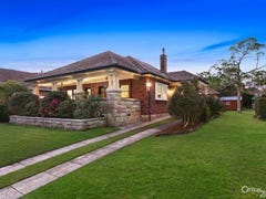 48 Duntroon Ave, Roseville, NSW 2069