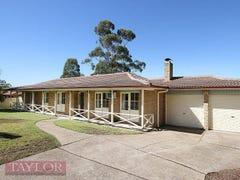 24 D'Arbon Avenue, Singleton, NSW 2330