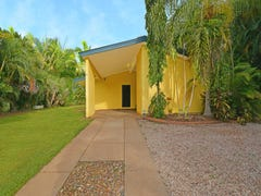 8 Falcon Court, Wulagi, NT 0812