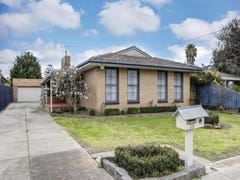 38 Intervale Drive, Avondale Heights, Vic 3034