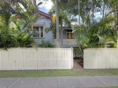 168 Flower Street, Northgate, Qld 4013