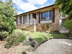 80 Blue Hills Road, Hazelbrook, NSW 2779