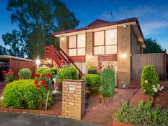 8 Glengala Court, Greensborough, Vic 3088