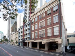 38/460 Ann Street, Brisbane City, Qld 4000