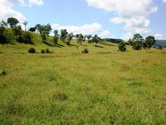 Lot 108 Clements Road, Gresford, NSW 2311