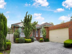 2/12 Garrisson Drive, Glen Waverley, Vic 3150