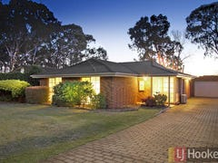 15 Sinclair Court, Hampton Park, Vic 3976