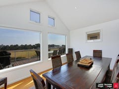 20 Anthony Court, Cowes, Vic 3922