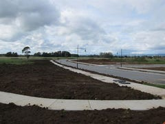 Lot 196 Cromwell Road, Warragul, Vic 3820