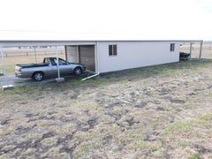 487 Terra Bella Road, Sandy Camp, Qld 4361