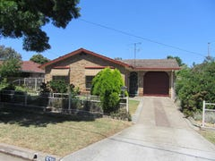 530 Margaret Place, Lavington, NSW 2641