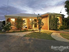 9 Rimfire Close, St Albans Park, Vic 3219