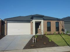 LOT, 128 STANFORD STREET, Cranbourne, Vic 3977