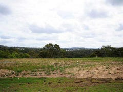 Lot,8 Coronata Place, Reedy Creek, Qld 4227