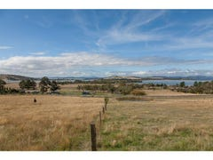 1273 South Arm Road, Sandford, Tas 7020