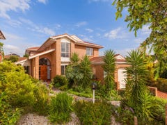 5 Fordview Crescent, Bell Post Hill, Vic 3215