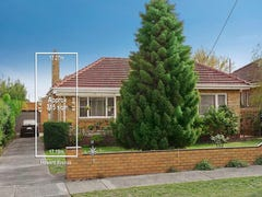 47 Howard Avenue, Mount Waverley, Vic 3149
