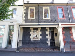 92 Elgin Street, Carlton, Vic 3053