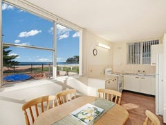 1/145 Avoca Dr, Avoca Beach, NSW 2251